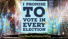 promisetovote.png