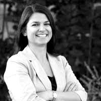 Emily Bockian Landsburg