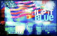 flipitblue.png