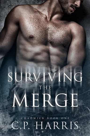 SurvivingtheMerge-f (1).jpg