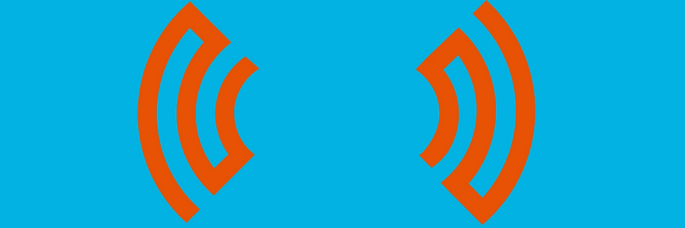 header with amp for web.png