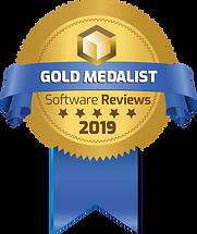 Gold Medalist Awards Logo (1).png