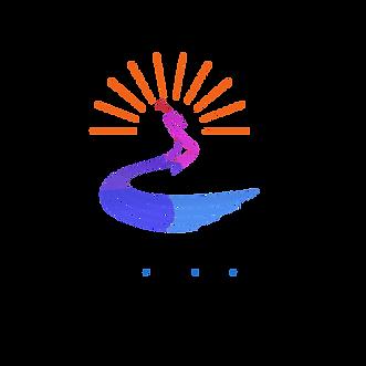 sgw logo 2 december 2020.png