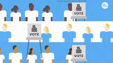 backpeoplevoting.png
