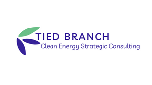 Tied Branch Clean Energy Strategic Consulting