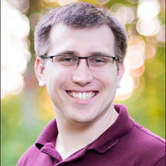 David Bauer, University of Dayton