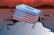ballotboxonthinice.png