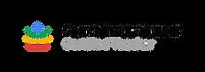 SIYLI_logo_101416_v4_new_type_o_cropped-