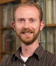 Noah Botimer, University of Michigan