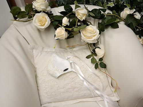 Art. 0676 Wedding