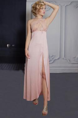 Luxury lingerieataok2Z3Y3073 copia