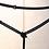 Thumbnail: Art. 0753 Perizoma sexy