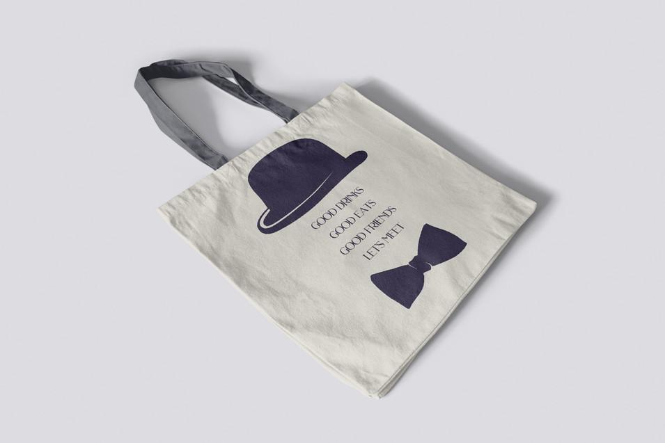 BagsCanvas Bag Mockup 2.jpg