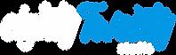 Eighty Twenty Logo
