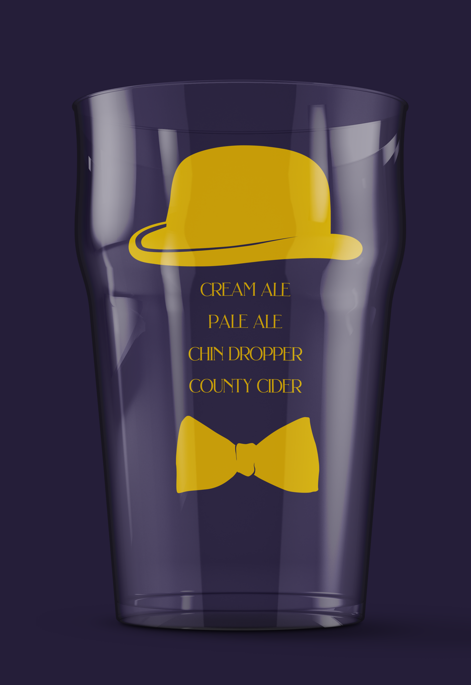 Beer List Glass.png