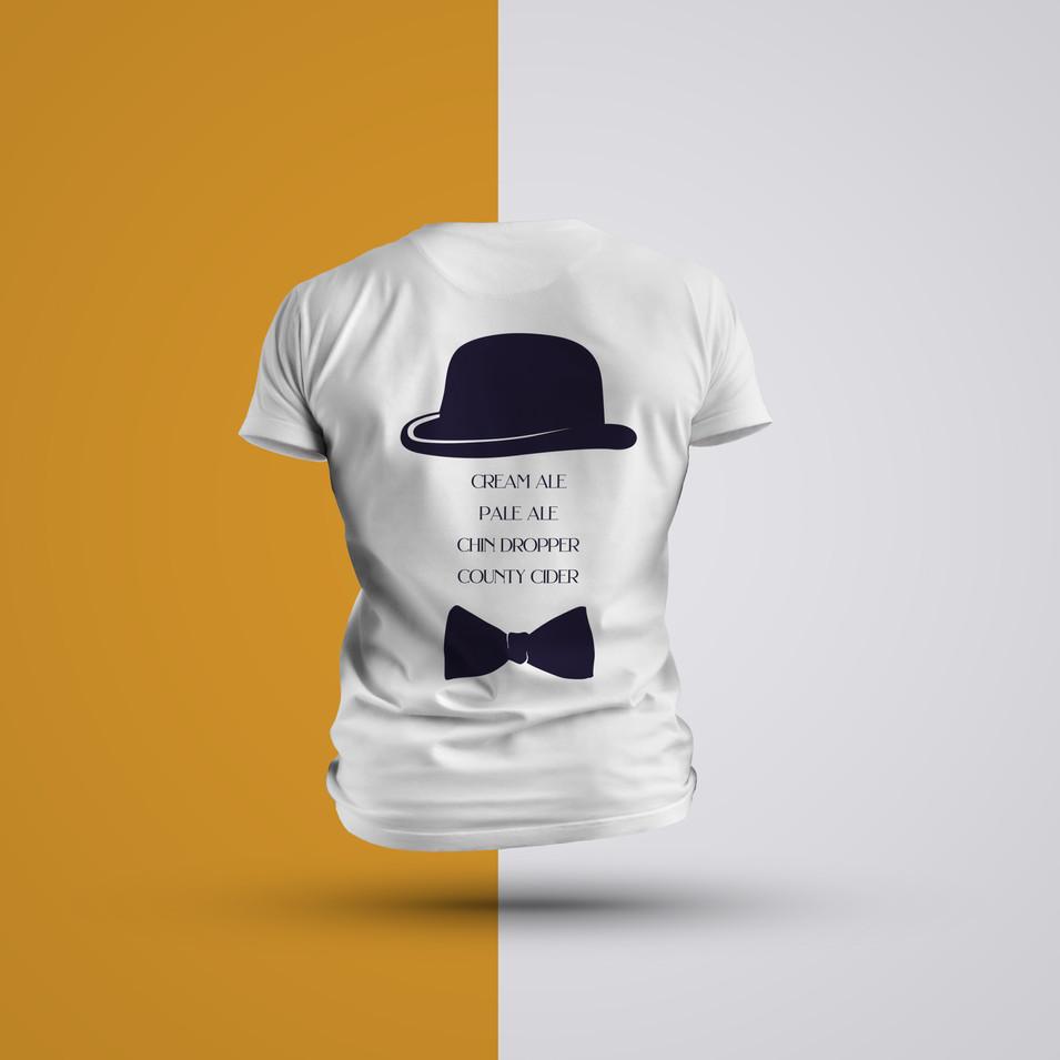 ShirtsBAck_3D_.jpg