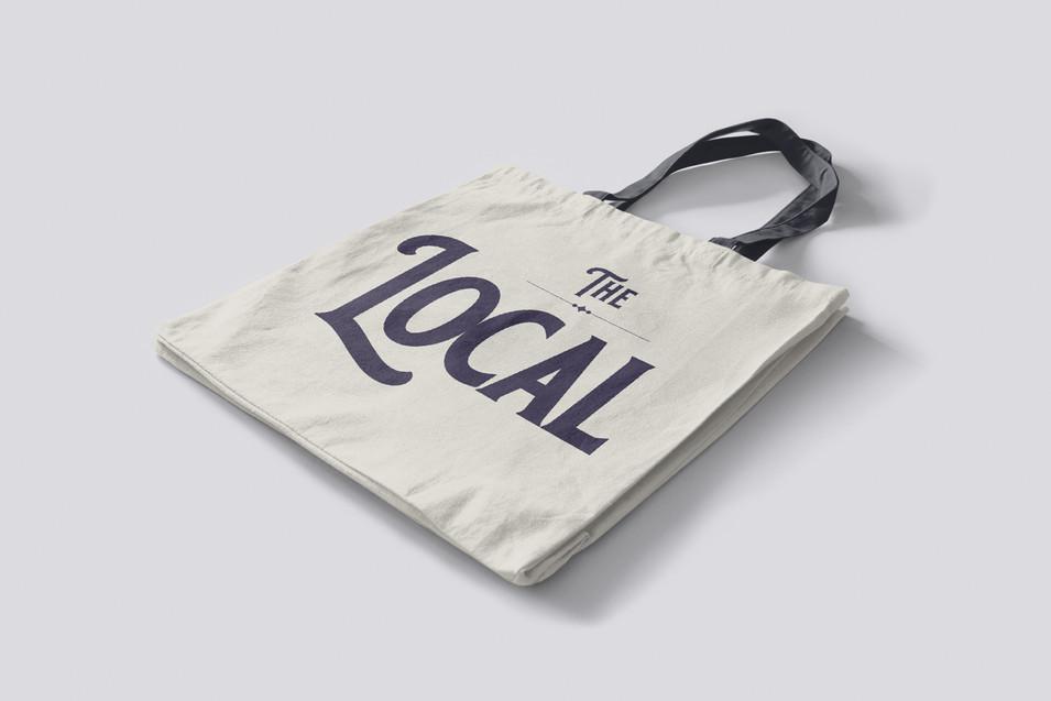 BagsCanvas Bag Mockup 3.jpg