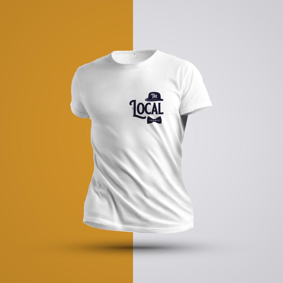 ShirtsFront_3D_01.jpg