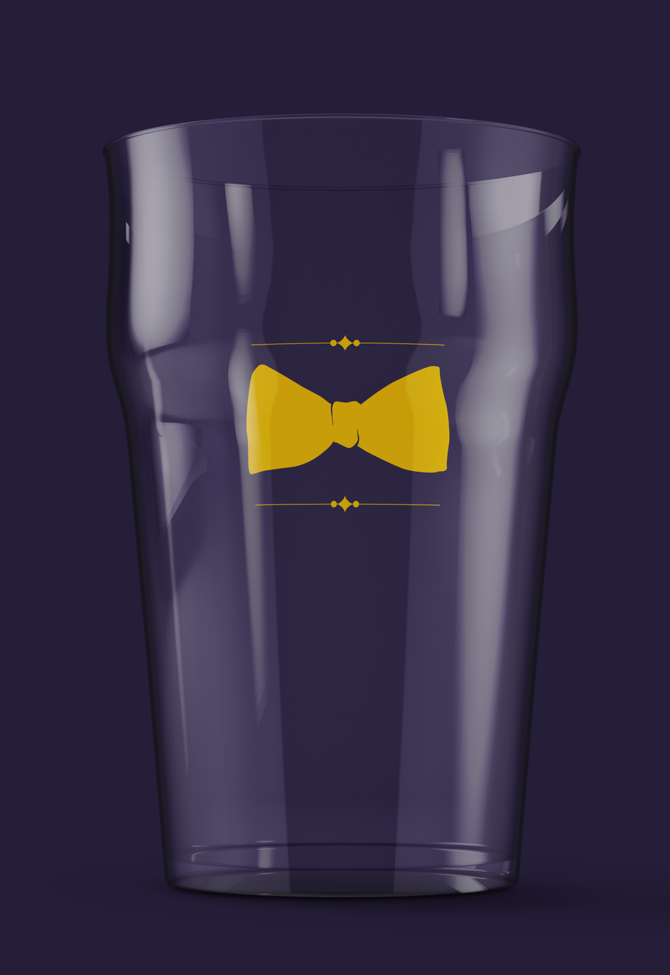 Bow Tie Glass.png