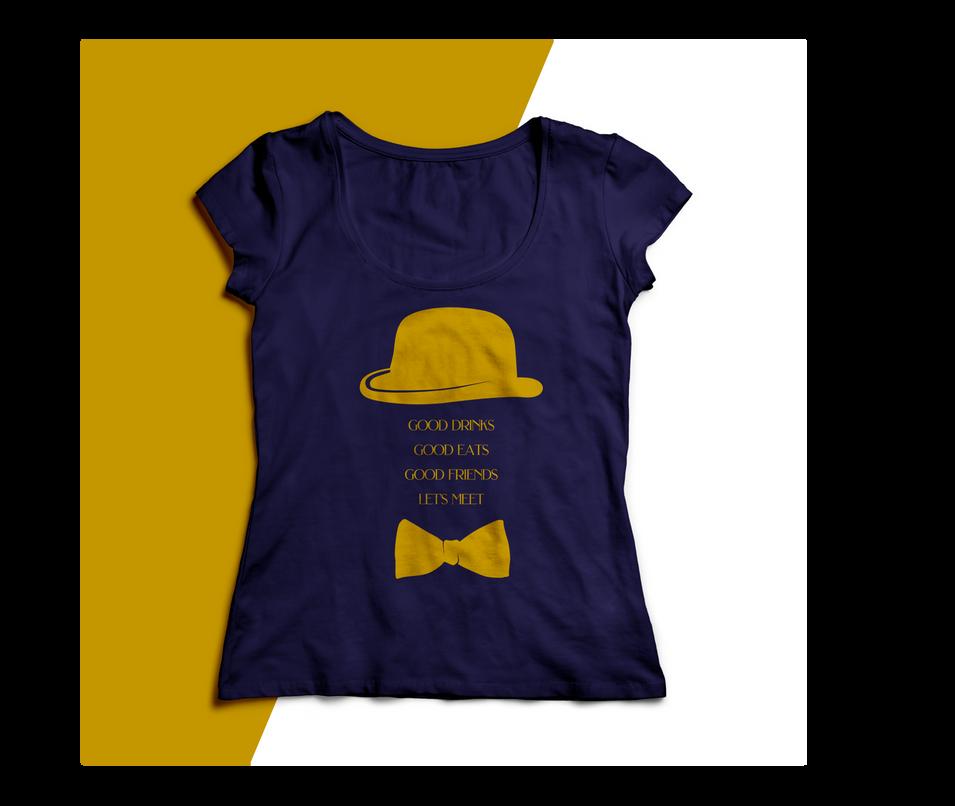 womens shirt.png