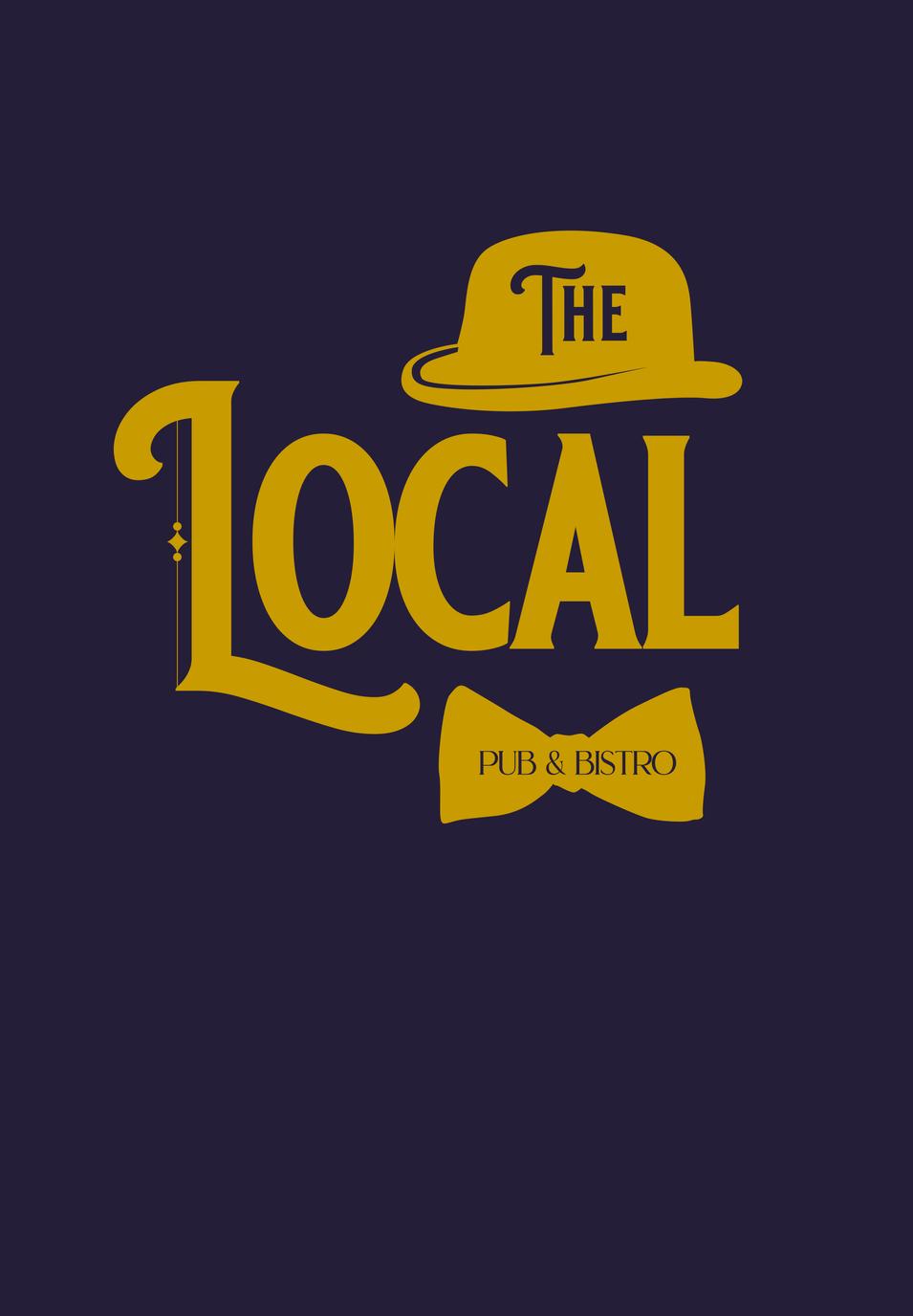 Main Logo on purple.png