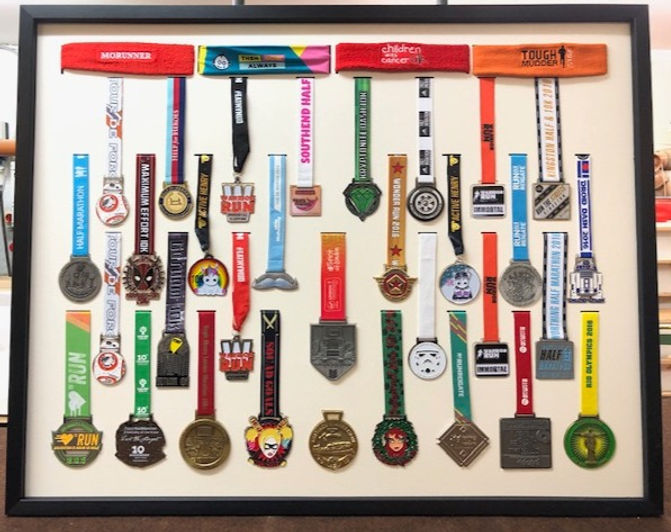 Medals%20IMG_0458_edited.jpg
