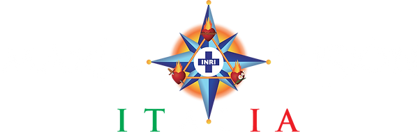 logo MV ITALIA.png