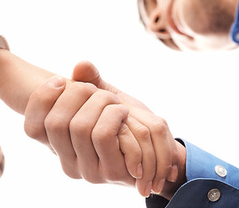 graphicstock-image-of-partners-handshake
