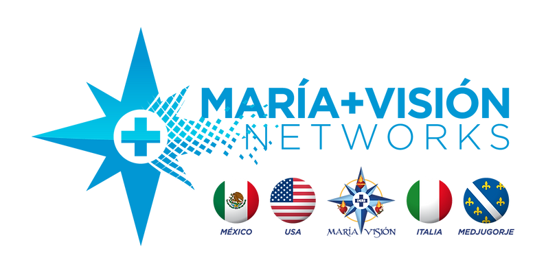 MVNetworks-12.png