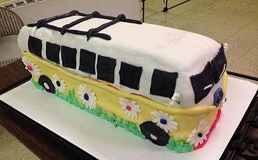 Van Cake_redc.jpg