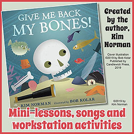 Bones_TPT_thumbnail4Upload.jpg