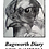 Thumbnail: 'Bugsworth Diary' by Neil Campbell (32 pages)