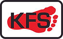 KFS FOOT LOGO Colour.jpg