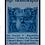 Thumbnail: 'Nyr, Skaldskapur' Anthology (52 pages, 19 colour plates