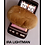 Thumbnail: 'Phone in the Roll' by Ira Lightman (32 pages)