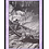 Thumbnail: 'An Anabranch with Slug' by Tim Allen (13 pages)
