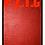 Thumbnail: 'P.Z.T.C' by David Berridge (108 pages)