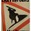 Thumbnail: 'Earthworks' by Alec Newman