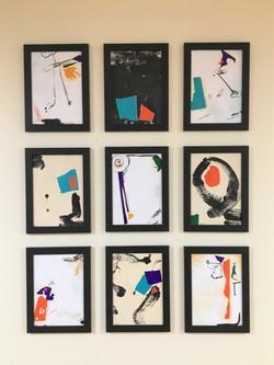'Autismo 25' collection (9/25)