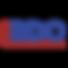 bdo-logo-png-transparent.png
