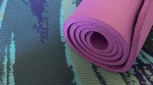 Yoga Mats: Jade vs Gaiam vs Manduka vs. Hugger Mugger