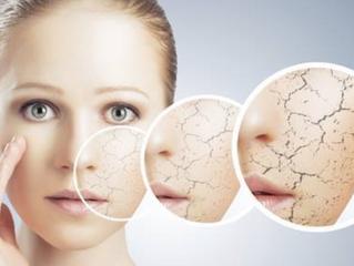 DIY Skincare Cheat Sheet