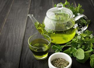 Green Tea may ameliorate memory impairment, brain insulin resistance & obesity