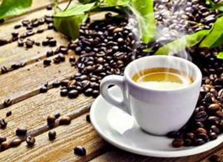10 Health Benefits Living Caffeine Free
