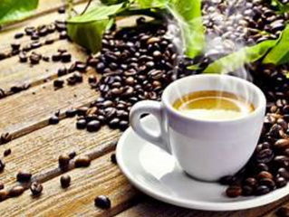 10 Health Benefits Living Caffeine Free