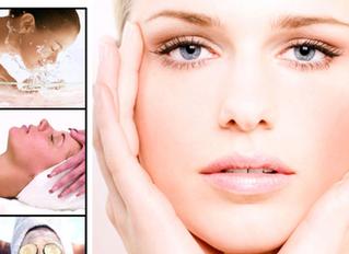 Winterizing Your Skin