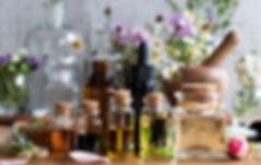 EObottlesflowerspic.jpg