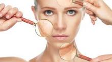 Anti-Aging, Retinoids, Retinol