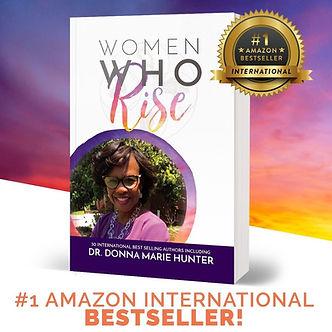DrDMH WWR Best Seller logo in purple.jpg