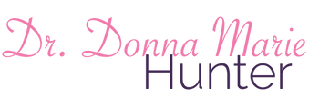 updated_dr.donna_logo_purple_new.png